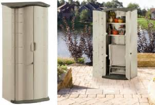 Rite Aid Home Design Gazebo Instructions Amazon Rubbermaid Outdoor Vertical Storage Shed Only 119