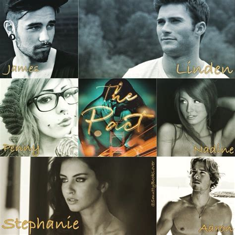 libro the pact di karina halle the pact by karina halle my book casting halle book boyfriends and books