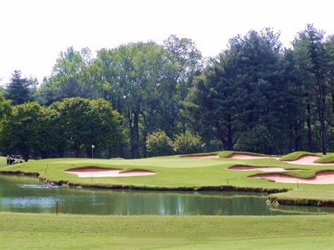 comptoir g礬n礬ral lakeshore golf course durham carolina golf