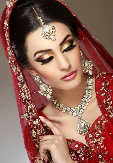 hair and makeup for hindu weddings beautifulsouthasianbrides tumblr com mu by kulsuma