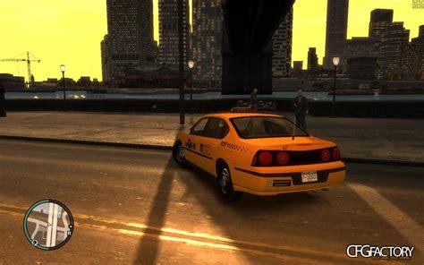 chevy impala taxi 2005 chevrolet impala taxi cfgfactory