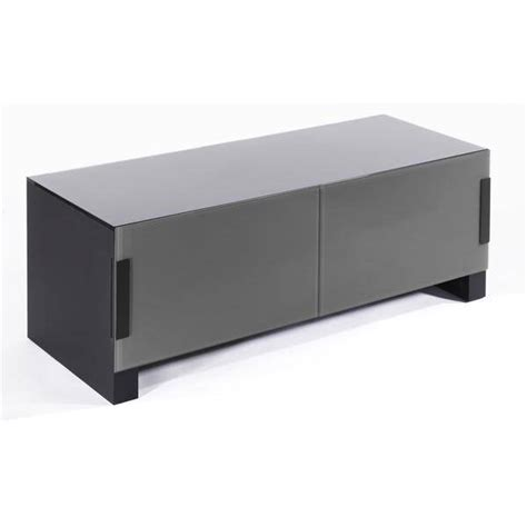 Meubles Tv Erard by Meuble Lcd Plasma Erard 036541 Privanet35