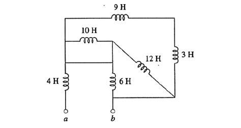 formula of equivalent inductance inductor equivalent formula 28 images magnetics pfc boost design inductor equations gallery