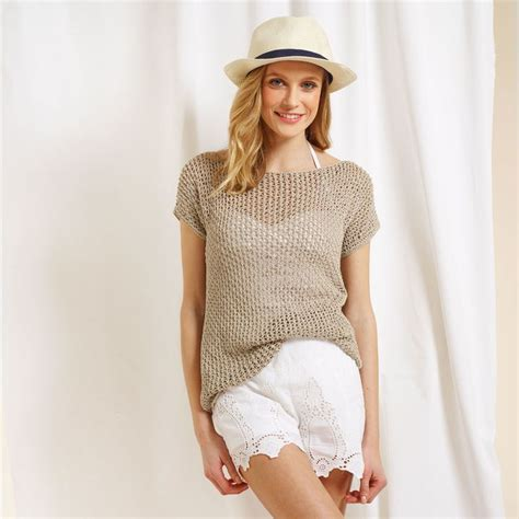 summer knitting projects summer knitting patterns crochet and knit