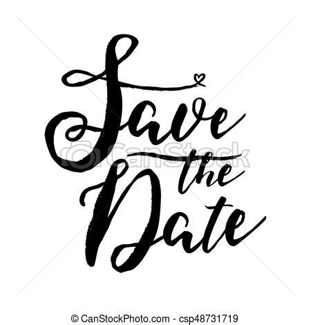save the date clipart free clip art images freeclipart pw