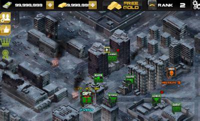 download game dead target zombie mod apk terbaru dead target zombie v4 1 0 3 mod apk terbaru unlimited