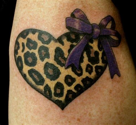 tattoo dövme printer yazici 119 best images about pretty girly tattoos piercings