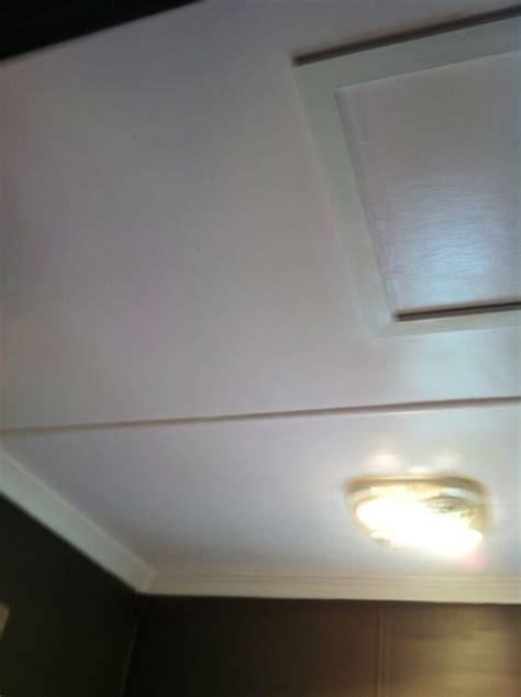 bathroom in north paint bathroom ceiling in north brisbane