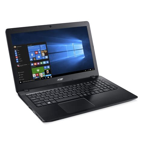 Laptop Acer I5 Agustus acer aspire f15 f5 573g 52pj notebook betriebssystem notebooks arlt computer