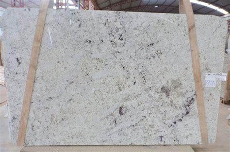 galaxy white white galaxy granite