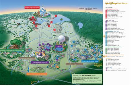 Disney Wilderness Lodge Villas Floor Plan Disney S Value Resorts Primeira Parte Na Terra Do Tio Sam