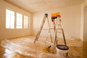 how to paint home interior house painting atlanta