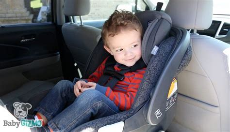 most comfortable child car seats most comfortable baby car seats 28 images 14 curated