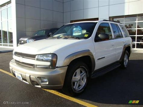 how do cars engines work 2002 chevrolet trailblazer transmission control used 2002 chevy trailblazer engine for sale used free engine image for user manual download