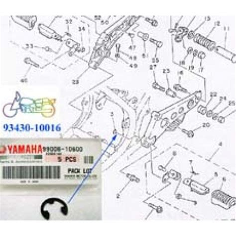 Yamaha Chappy Wiring Diagram Diagram Auto Wiring Diagram | Www ... on yamaha chappy forum, yamaha chappy specifications, yamaha chappy carburetor for 79, yamaha chappy 11, yamaha chappy custom, yamaha chappy model guide, yamaha chappy ii, yamaha chappy motorcycle escorting, yamaha chappy lb50, yamaha chappy parts, yamaha chappy carburetor rebuild kit for 76, yamaha chappy moped, yamaha chappy craigslist,