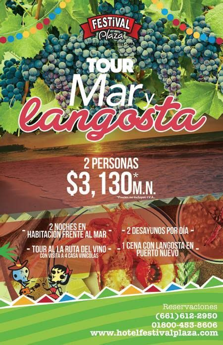 Estillo Dals 1000 images about rosarito deals promociones on west coast verano and no se