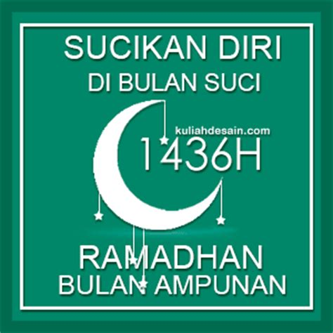 gambar animasi ramadhan the knownledge