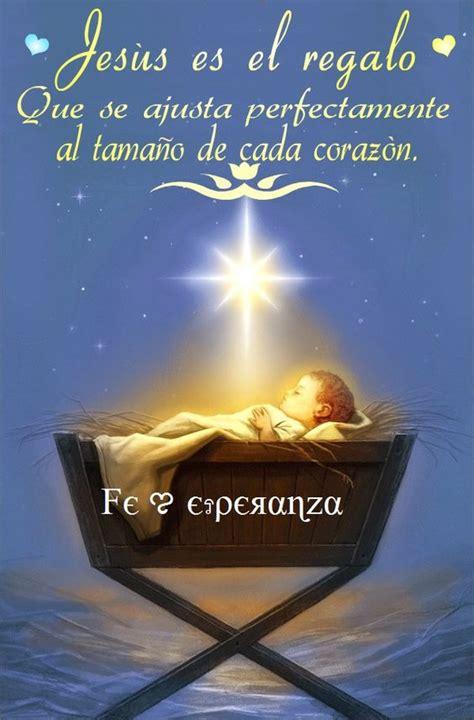Imagenes De Navidad Jesucristo | nacimiento de jesus feliz navidad www imgkid com the