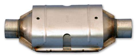 2005 nissan altima catalytic converter recall 2004 nissan altima catalytic converter recall