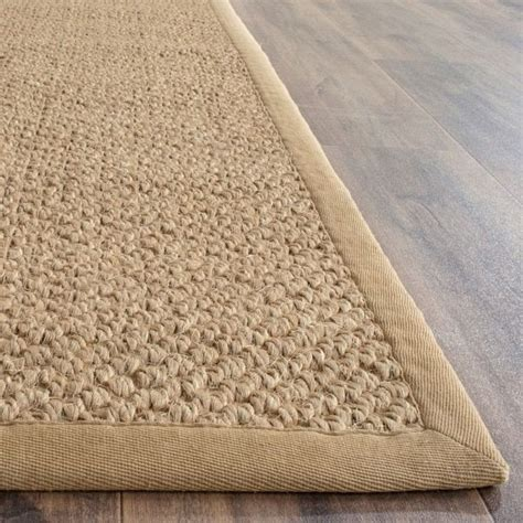 4x6 sisal rug 25 best ideas about sisal rugs on sisal stair runners and neutral carpet