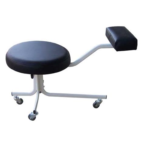 Pedi Stool by Pedicure Supplies And Accessories Capital Salon Supplies