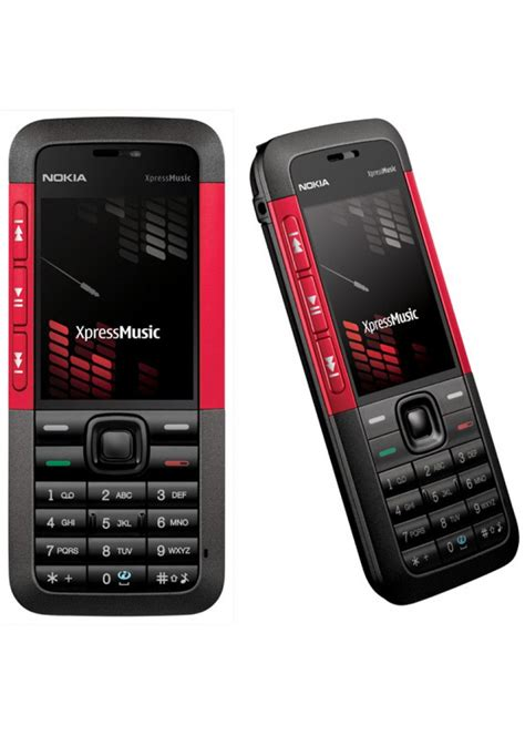 Casing Nokia 5310 Motif 6 nokia phonrs nokia product reviews check