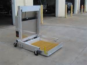 Chair Lifts For Home Wheelchair Lifts Keith Consolidated Industries