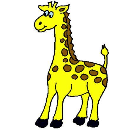 imagenes jirafas caricaturas foto de jirafa caricatura imagui