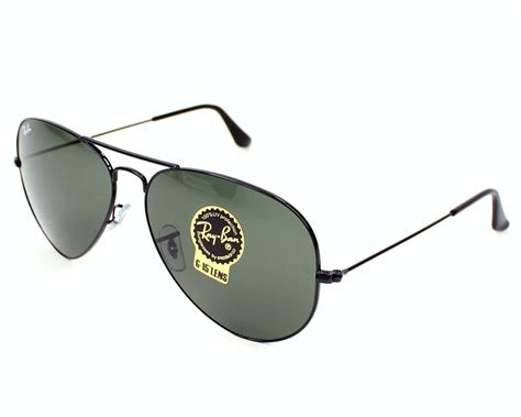 Rayban Aviator Rb3026 ban aviator large metal ii rb3026 psychopraticienne bordeaux