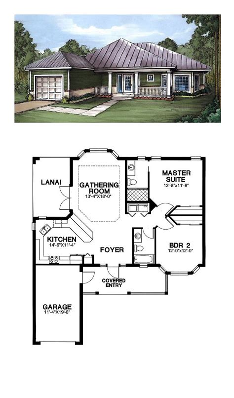 cool house plans 16 best images about florida cracker house plans on