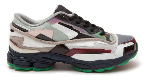raf simons shoes