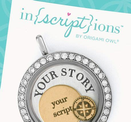 Shop Origami Owl - 202 best images about zucky s origami owl jewelry hoot