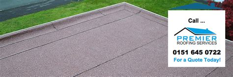 flat roofing wirral roofer wirral roofing wirral roofers in wirral