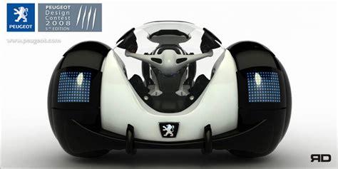 Winner Kitchen Design Software by Peugeot Car Design Contest 2008 Livbit