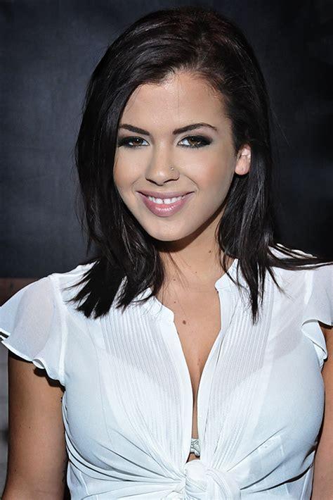 keisha grey free pics videos biography babepedia keisha grey award winning porn star cam girl xxx bios