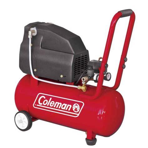 coleman 8 gallon cm01115 8 air compressor coleman cm01115 8 air compressor