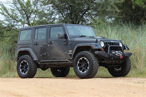 supercharged jeep supercharged jeep wrangler pentastar v6 leisure wheels