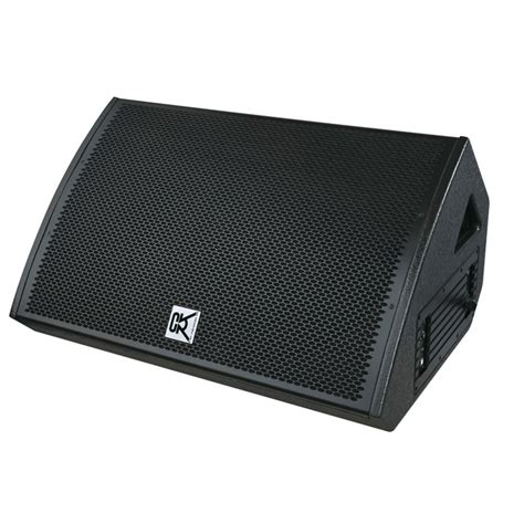 Monitor Aktif 15 Inch 15 inch stage floor powered active monitor speaker buy