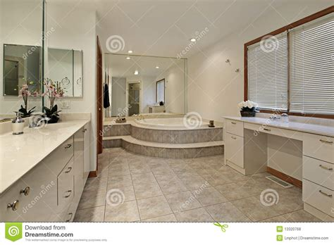 step up bathtub master bath with step up tub stock photo image of decorate shower 13320768