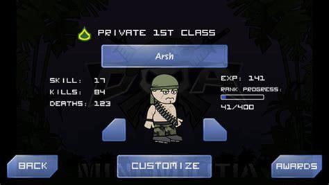 mini militia full version apk download mini militia pro pack mod apk latest 4 0 42 download