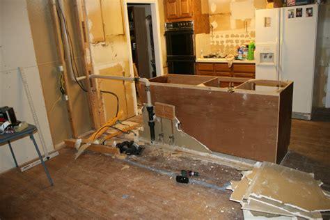 Moving Sink Plumbing by Homeofficedecoration Moving Kitchen Sink Plumbing