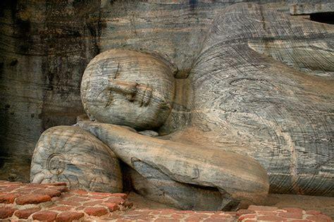 Uwl Mba Sri Lanka by Sri Lanka History Colburn Productions