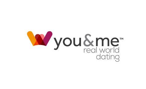 free logo design uk online online dating logo design designed by the logo smith jpg