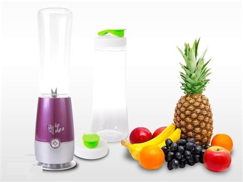 Shake And Take Generasi 3 Color Warna Blender Mini Berkualitas asotv shake n take 3 colorful smooth end 4 2 2018 10 45 am