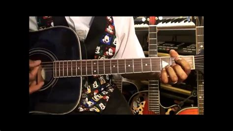 tutorial guitar let it go demi lovato let it go disney frozen how to play on guitar
