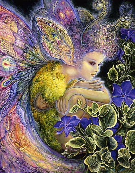 paint nite josephine 500 best images about by josephine wall 1 on
