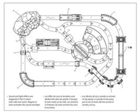 how to put together imaginarium table imaginarium track layout how to