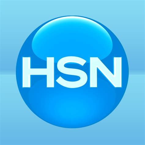 Gift Certificates Hsn - amazon com hsn shop app appstore for android