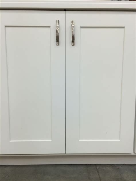 Replacement Kitchen Cabinet Doors Uk 1000 Ideas About Cabinet Door Replacement On Replacement Cabinet Doors Cutlery