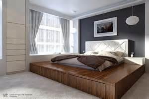 teppich 140x160 teppich 140x160 nest home and garden decoration